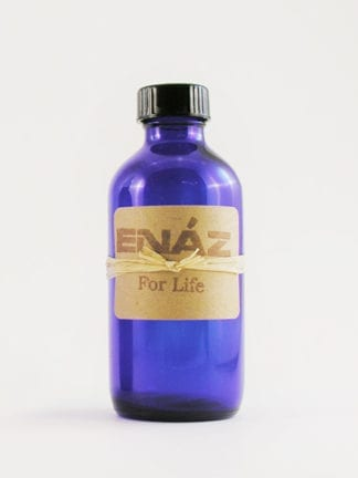 ENAZ 4oz Essential Oil